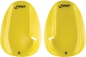Preview: Finis Agility Floating Paddles, Extra Small (1.05.029.03) *ANGEBOT*