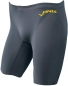 Preview: Sportnahrung Shop Arnold Finis Fuse Wettkampfhose Herren Jammer, Farbe: Slate, Gr. 34 (1.10.152.301.34)