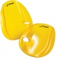 Preview: Sportnahrung Shop Arnold Finis Agility Paddle Large (1.05.145.06)