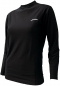 Preview: Sportnahrung Shop Arnold Finis Thermal Swim Shirt Thermo-Schwimmhemd (M)