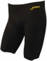 Preview: Sportnahrung Shop Arnold Finis Onyx Wettkampfhose Herren Jammer, Farbe: Black