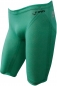 Preview: Sportnahrung Shop Arnold Finis Onyx Wettkampfhose Herren Jammer, Farbe: Dark Mint