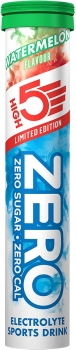 High5 ZERO Electrolyte Sports Drink, 8 x 20 Tabletten, Watermelon