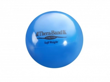 TheraBand Soft Weight (2.5 kg)