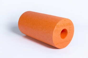 Blackroll Pro Faszienrolle hart, orange