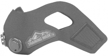 Training Mask MMA Elevation 2.0 Blackout (ab 120 Kg) *ANGEBOT*