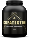 Peak Performance Createston Professional, 3150 g Dose, Cherry