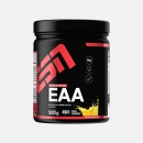 ESN EAA, 500g Dose, Fresh Pineapple
