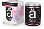 Sportnahrung Shop Arnold ä BCAA Nano, 420 g Dose, Cotton Candy Cloud