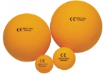 Sportnahrung Shop Arnold TOGU Soft-Trainingsball (19 cm)