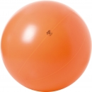 Sportnahrung Shop Arnold TOGU Theragym Ball ABS (120 cm, orange)
